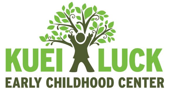 KueiLuck_Enrichment_Center.png