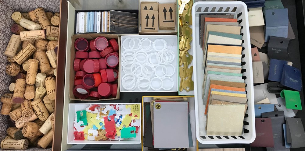 Arrangement materials we gave them.jpg