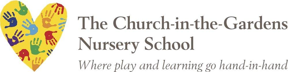CITG-Nursery-logo-tagline.jpg