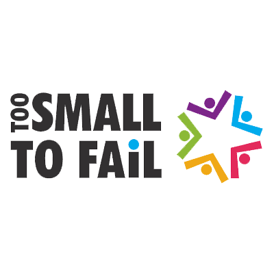 too-small-to-fail-logo-400X400.png