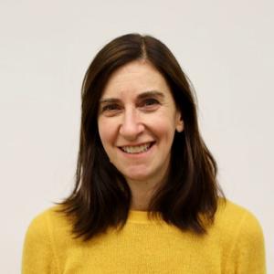 Jane Racoosin Founder