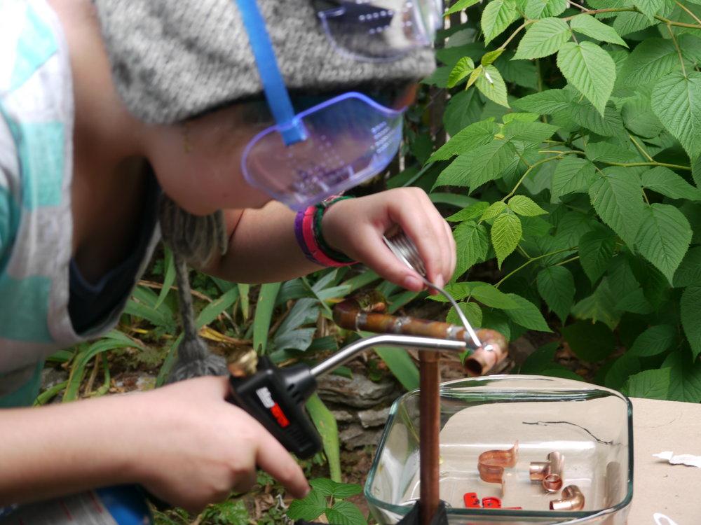 CoLab Tinkering 6.JPG