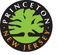 The Municipality of Princeton