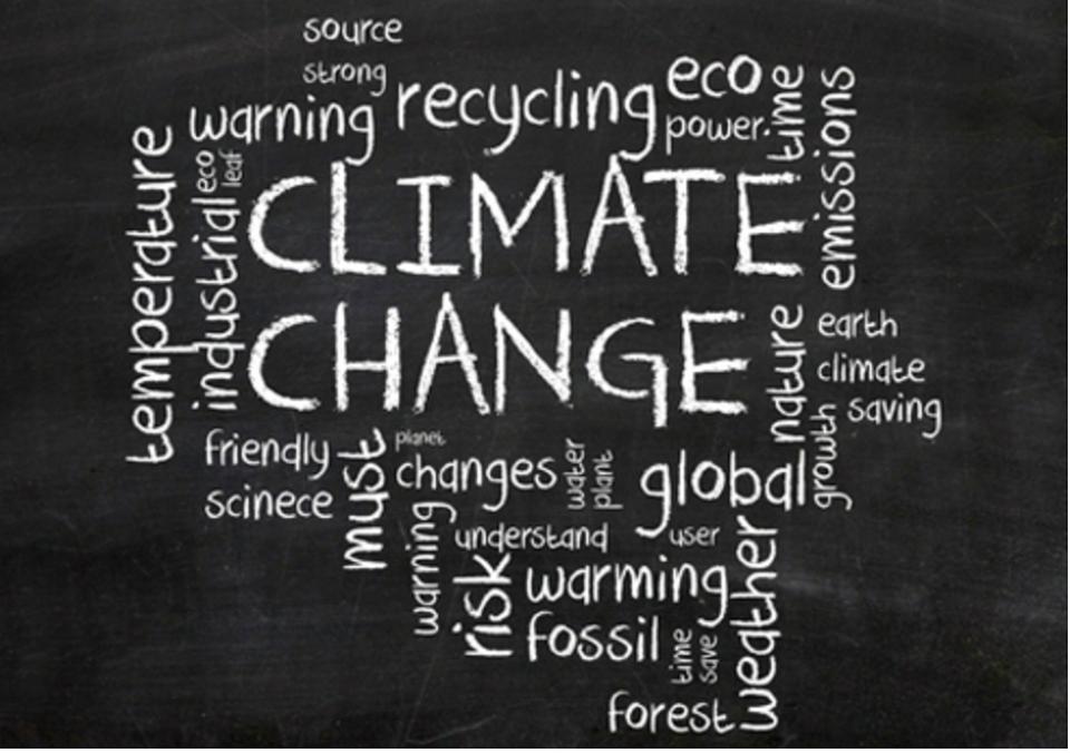ClimateChangeGIB
