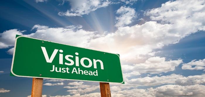 GIB visioning