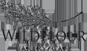 logo-wildflour2