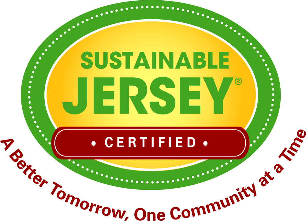 Sustainable Jersey Small Grants Program