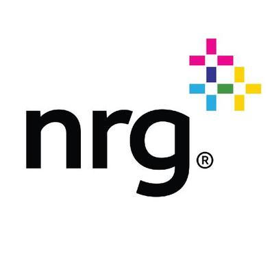 - Thank you to our generous sponsor, NRG Energy, Inc.