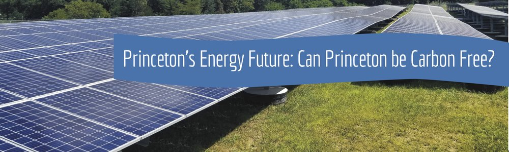 Transitioning to a cleaner energy future