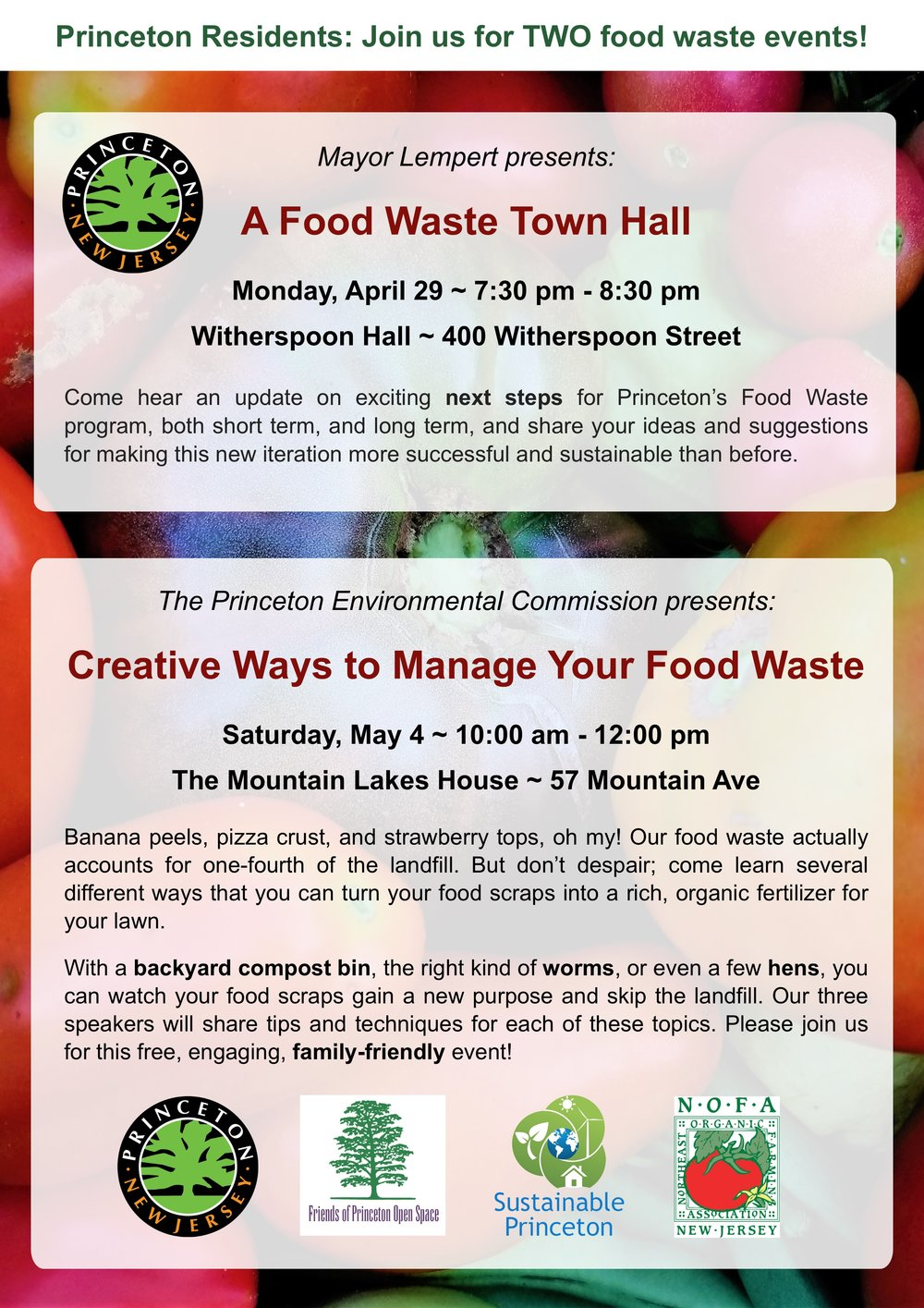 Food Waste FlyerFINAL.jpg