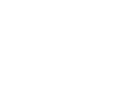 Table For Ten
