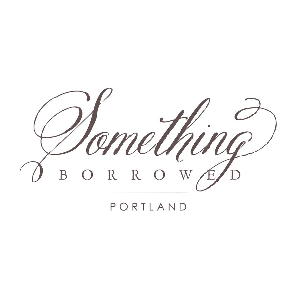 SomethingBorrowed Logo Highres.jpg
