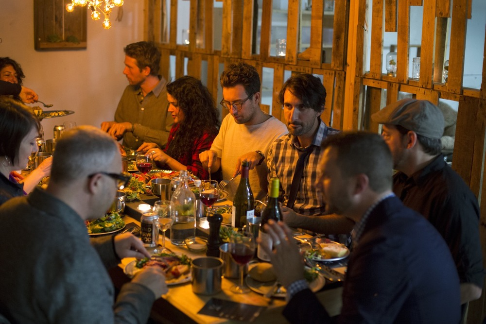 Table for Ten_1.jpg