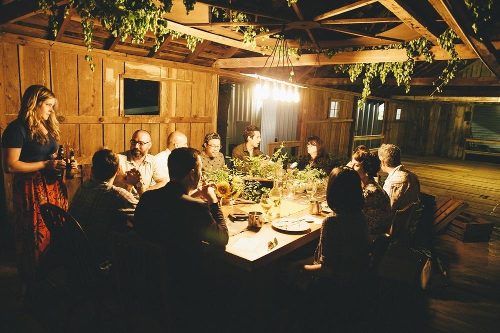 Table for Ten August 7.jpg