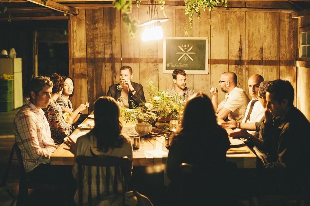 Table for Ten August 3 copy.jpg