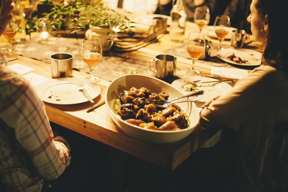 Table for Ten August 2.jpg