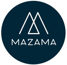mazama.jpg