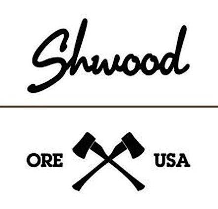 Shwood_Logo.jpg