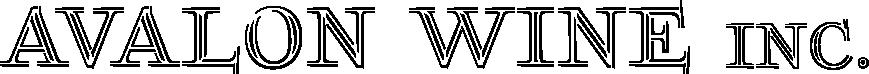 avalon wine logo.png