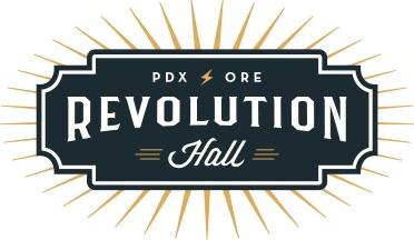 Rev-Hall-logo-full-color.jpg