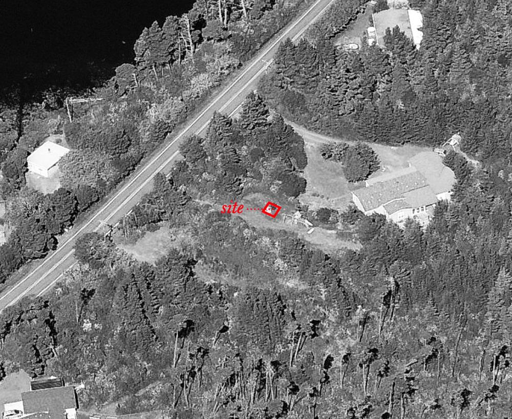 steven-christensen_heptagon-house_site_bw_1280.jpg