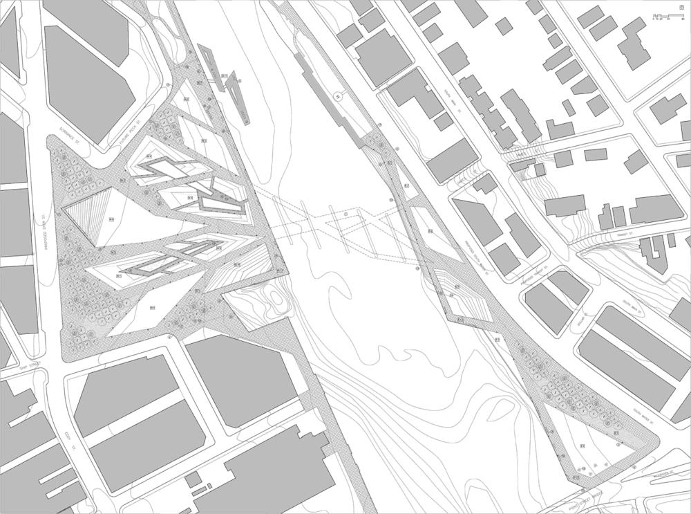 steven-christensen_providence-waterfront_plan_1280.png