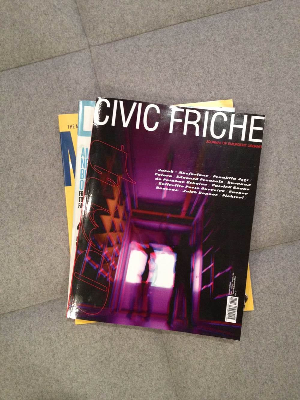 steven-christensen_tcaup_civic-friche-zine_v2_1280.jpg