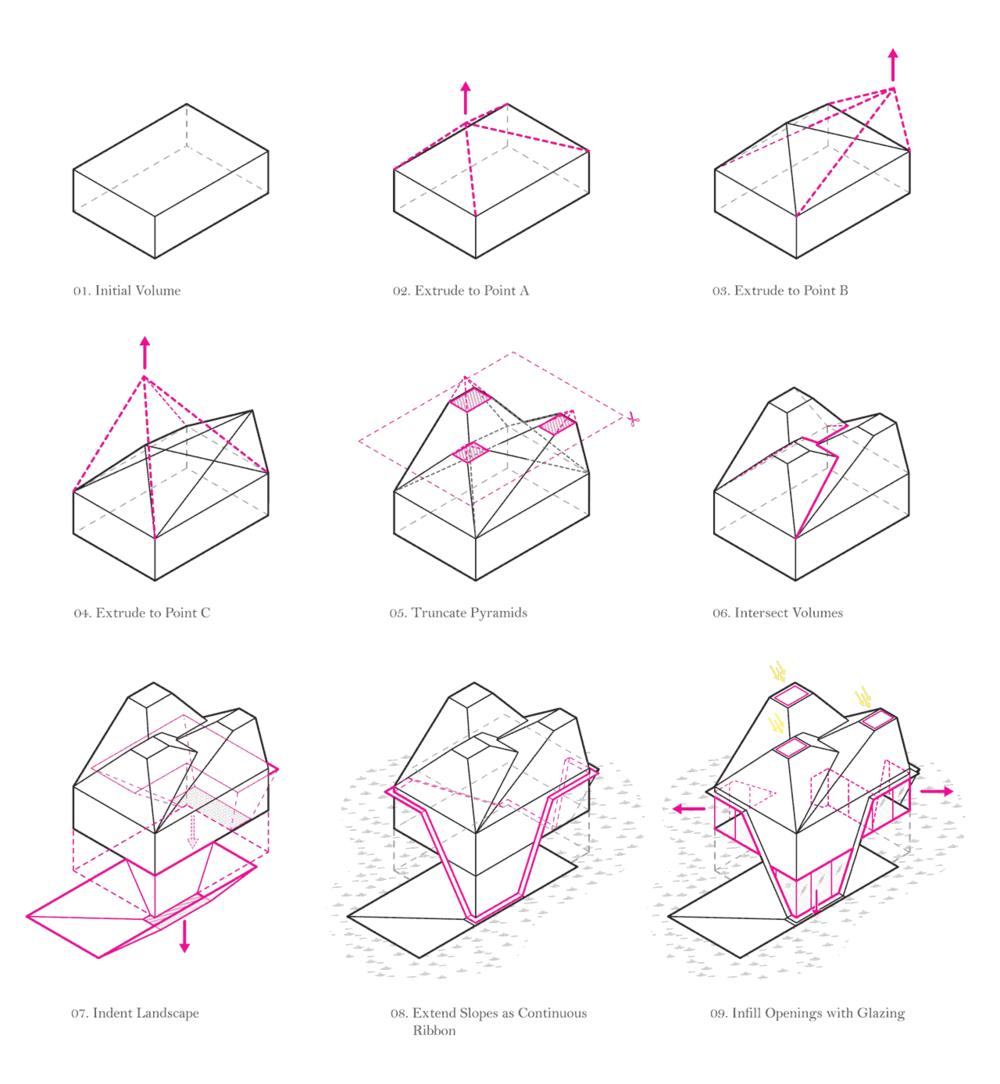 steven-christensen_pop-up-chapel_diagrams_1280.png