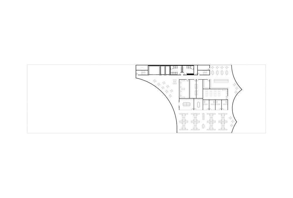 steven-christensen_guggenheim-helsinki_plan_level2_1280.png