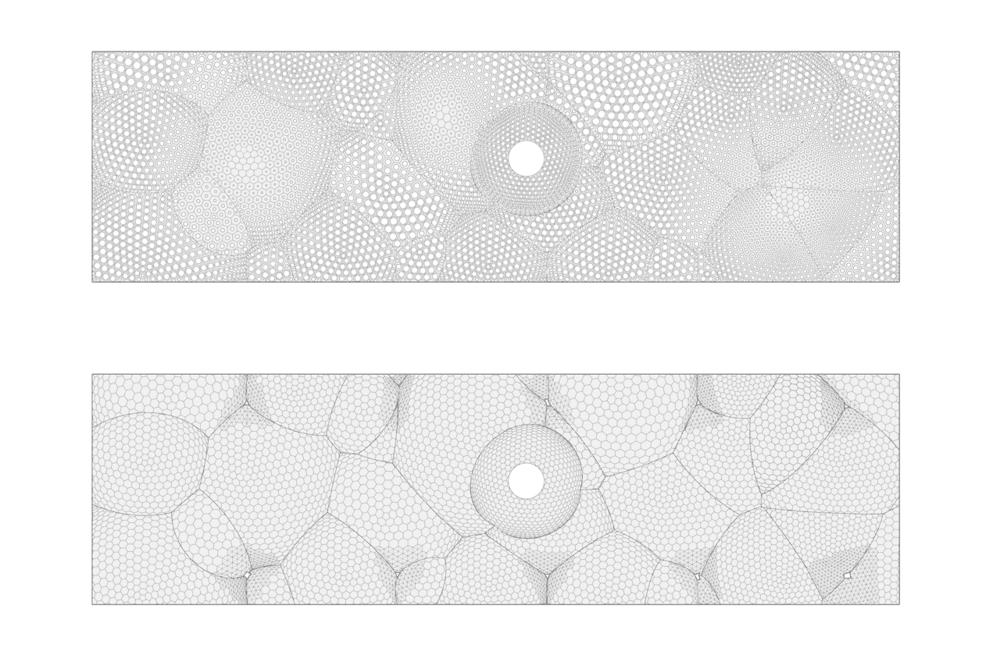 steven-christensen_guggenheim-helsinki_plan_reflected-ceiling_1280.png