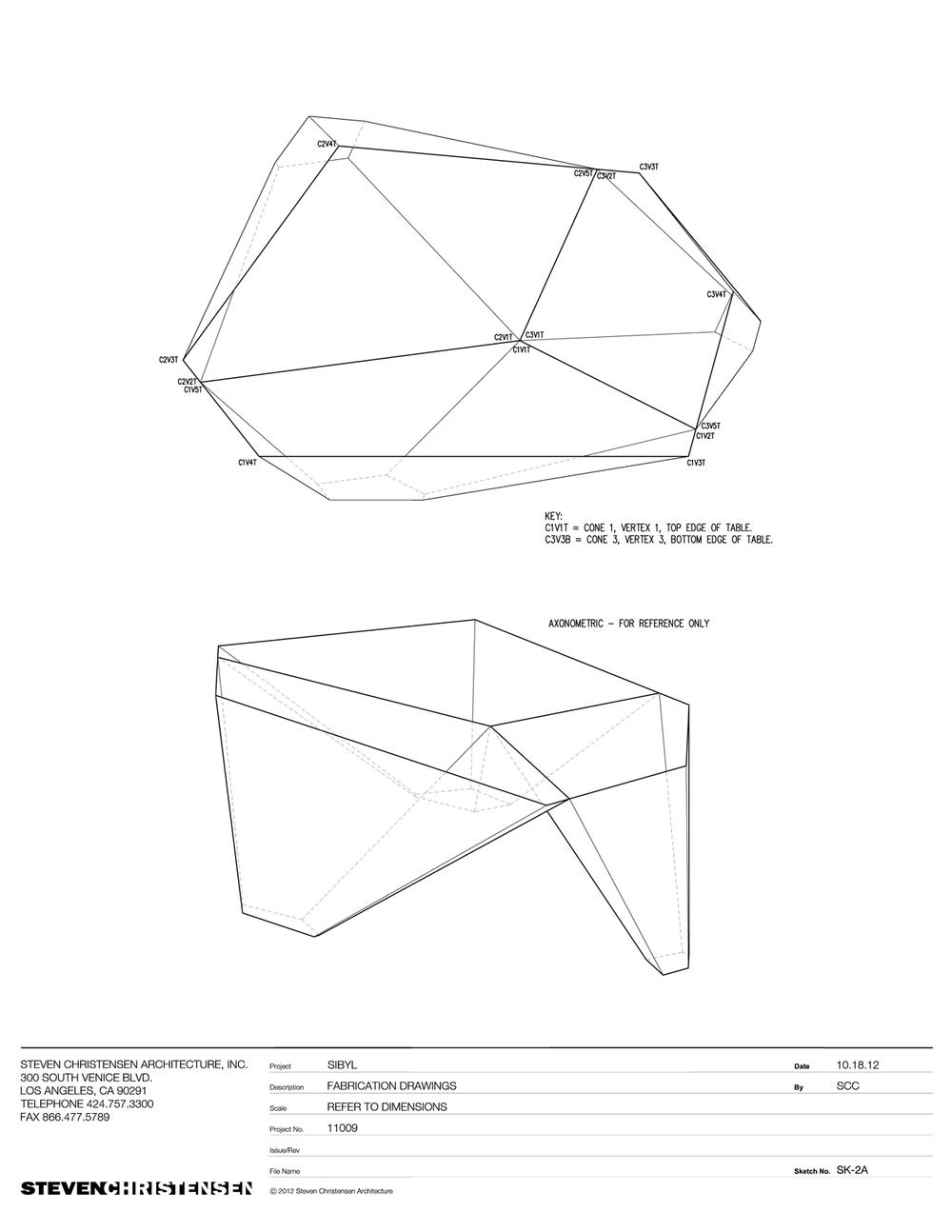 steven-christensen_sibyl_fabrication-drawings_2A_1280.png