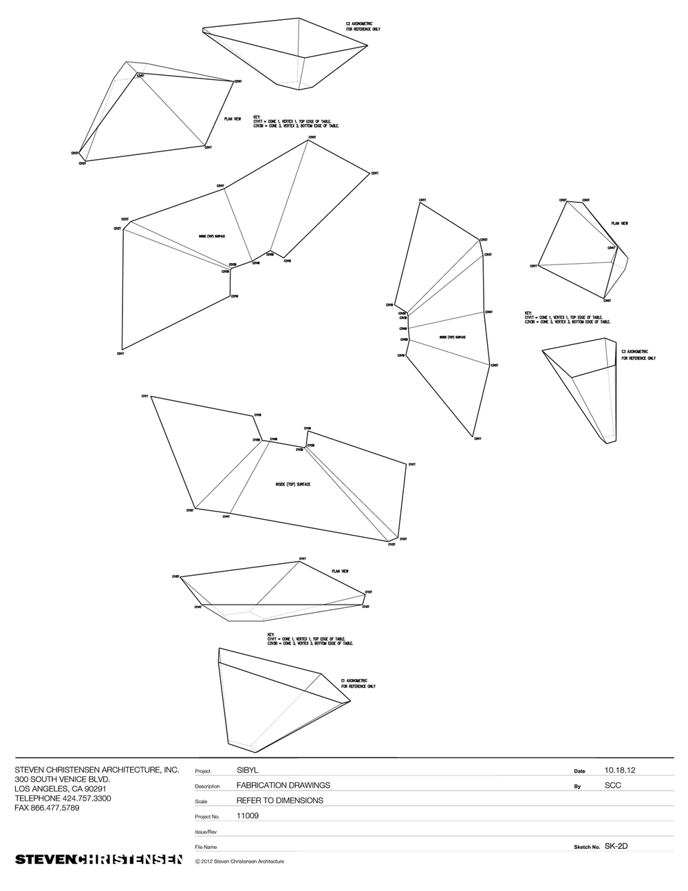 steven-christensen_sibyl_fabrication-drawings_2D_1280.png