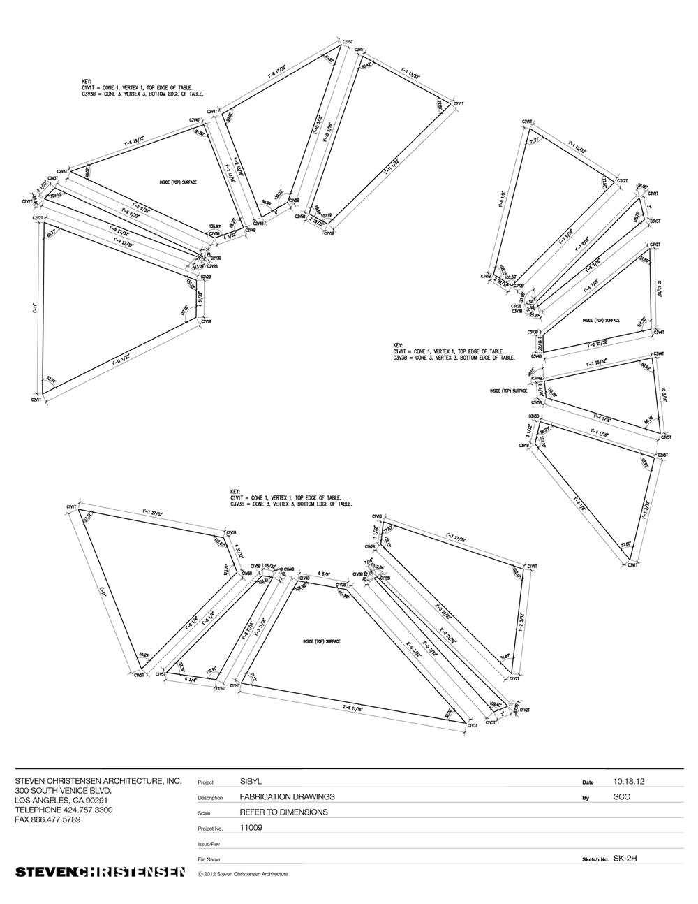 steven-christensen_sibyl_fabrication-drawings_2H_1280.png