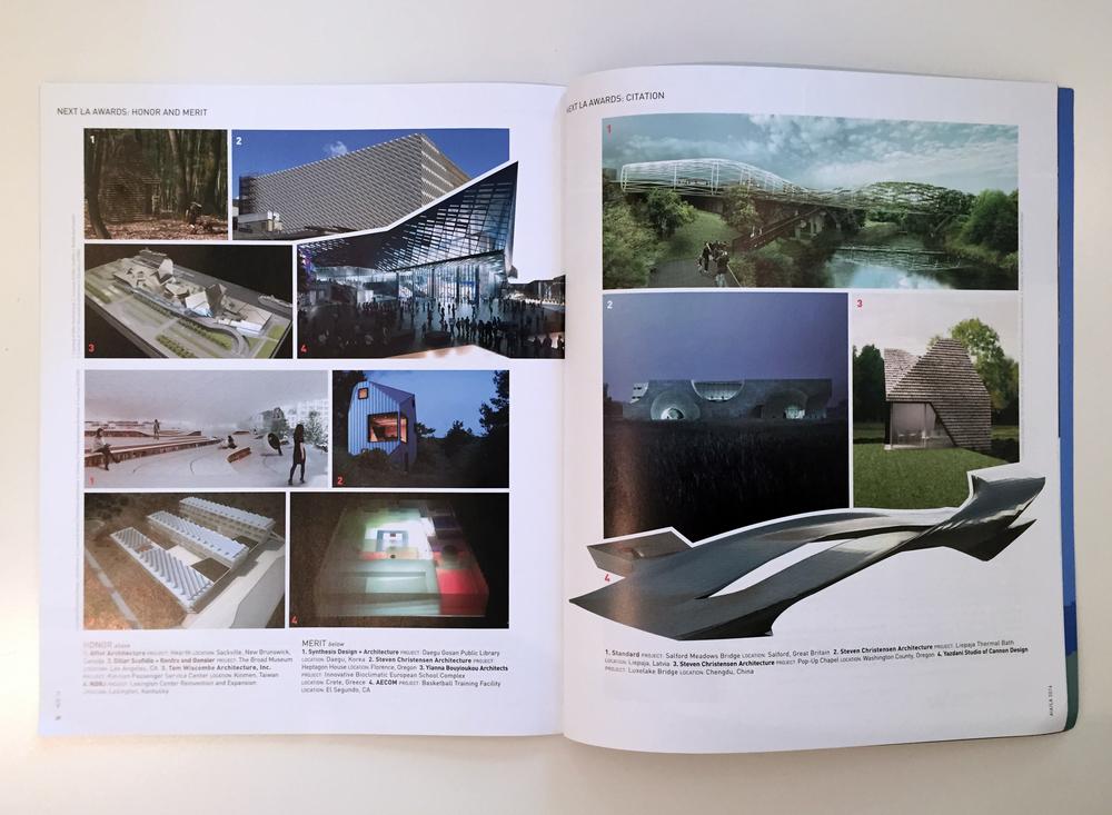 FORM_magazine