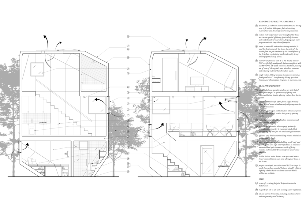 steven-christensen_heptagon-house_sections_1280.png