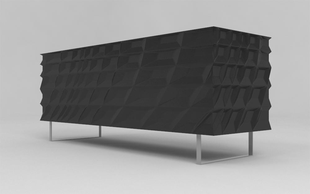 steven-christensen_sideboard_rendering_1280.png