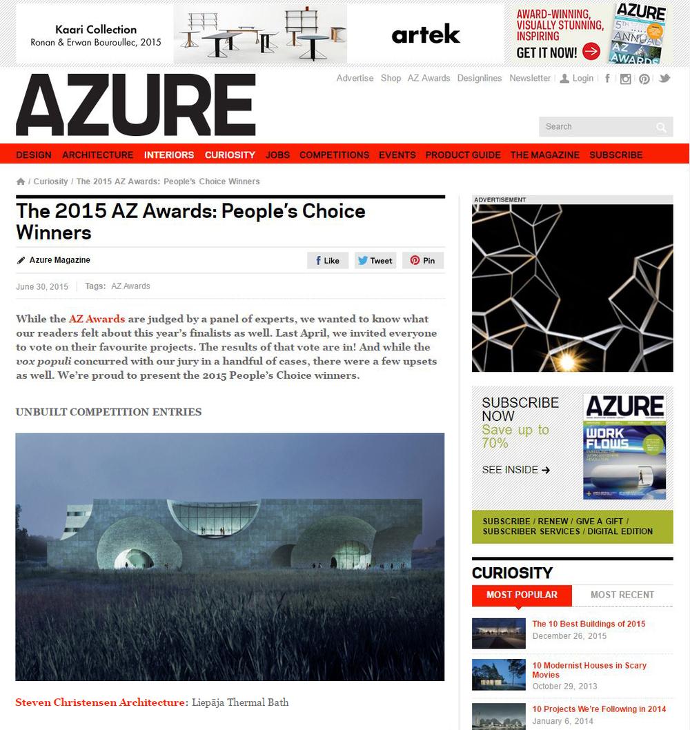 azure people 5.jpg