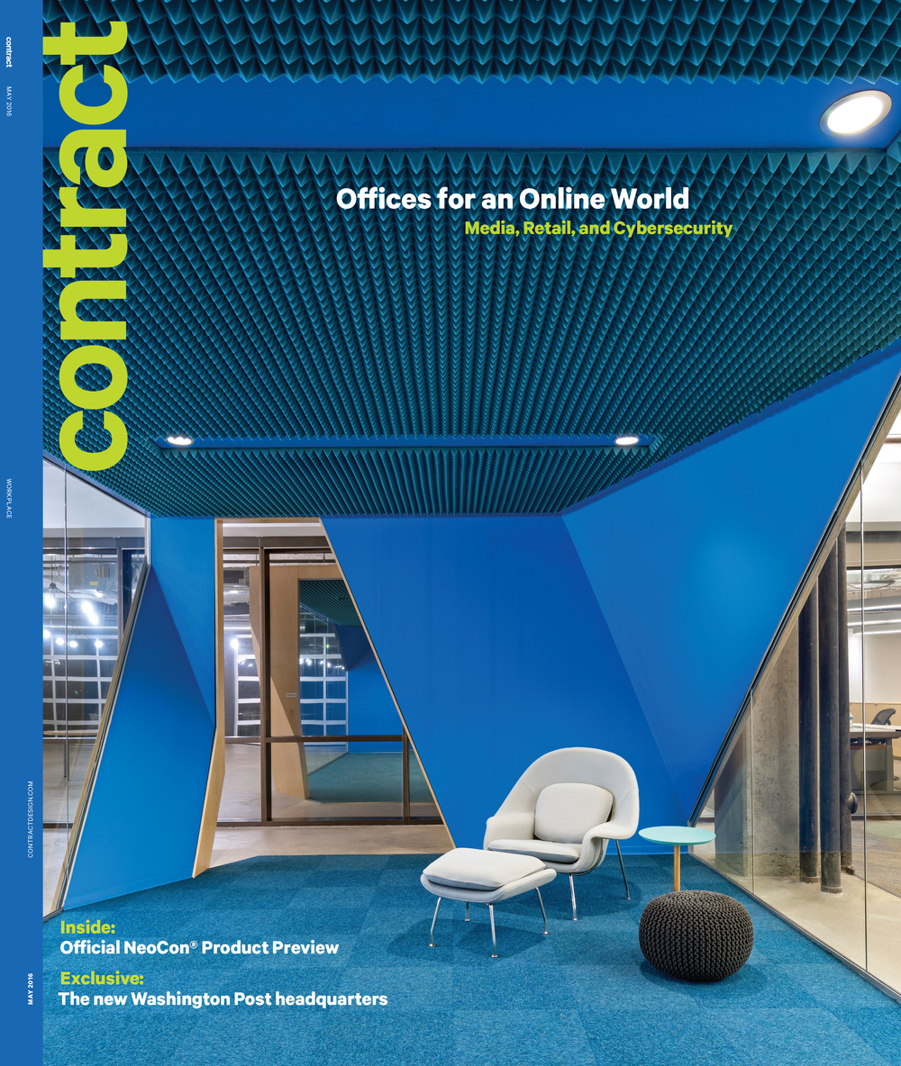 contract cover venafi.jpg