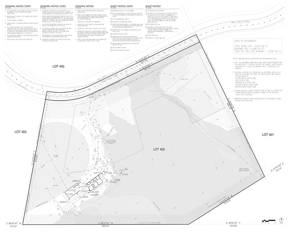 steven-christensen_emigration-house_site-plan_shaded_1280.png