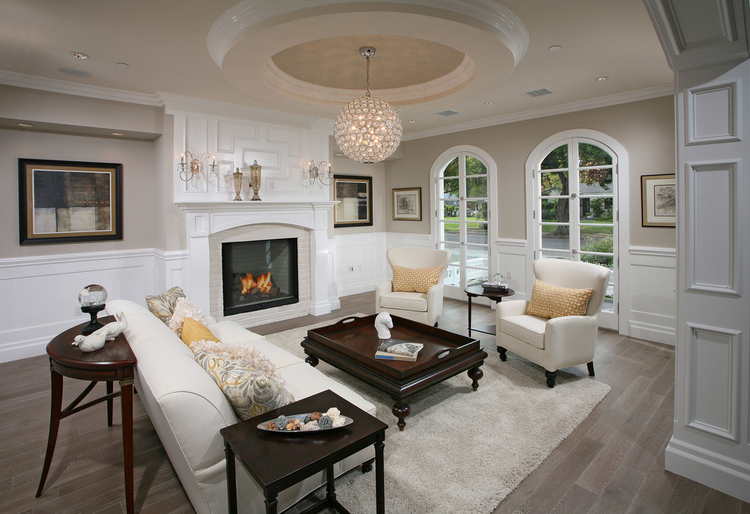 white-hardwood-floor-san-fernando-valley
