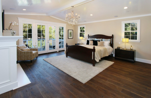 engineered-hardwood-floor-los-angeles.jpg