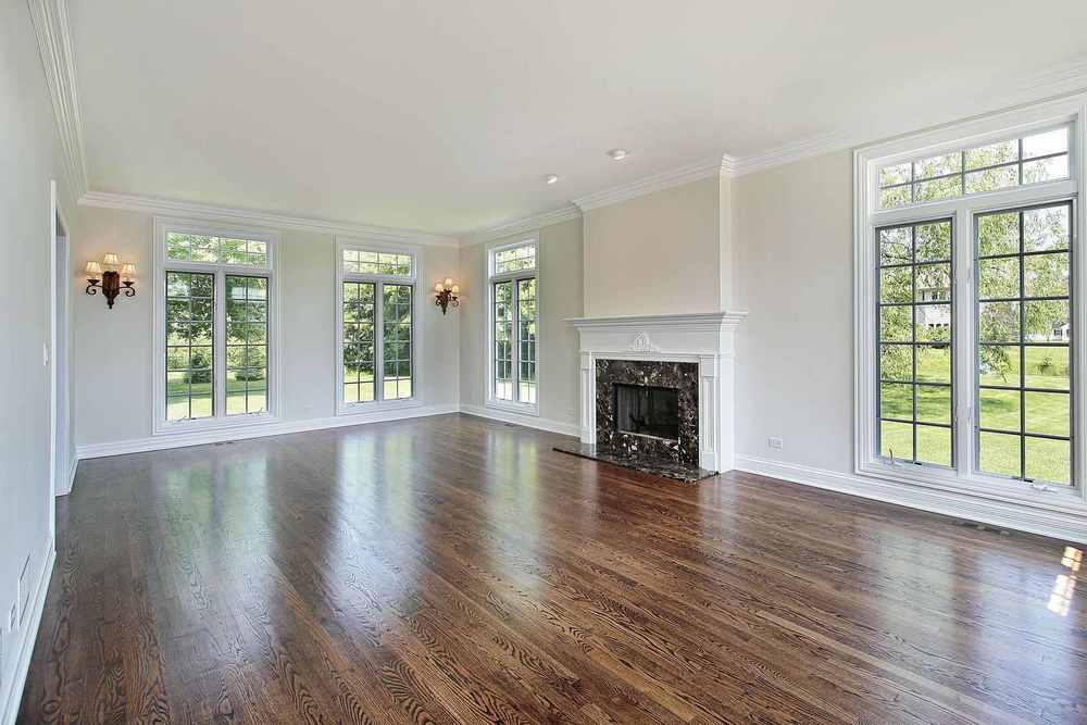 brown-oak-hardwood-floor-bel-air.jpg