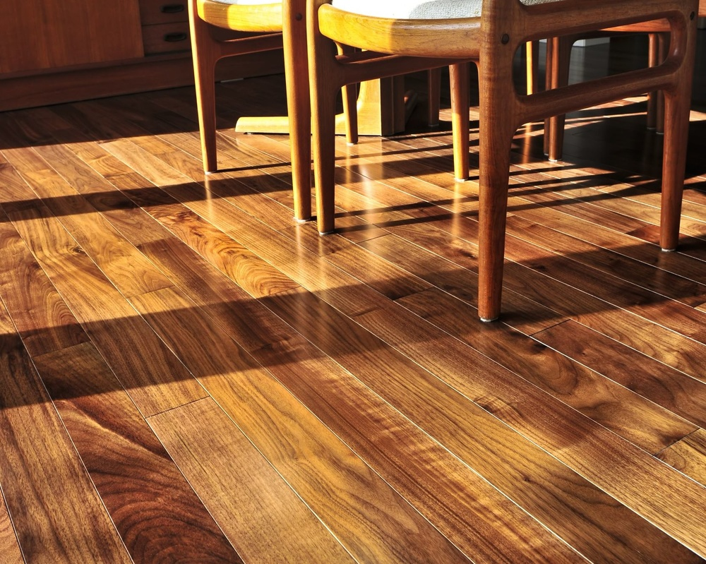 walnut-hardwood-floor-los-angeles.jpg