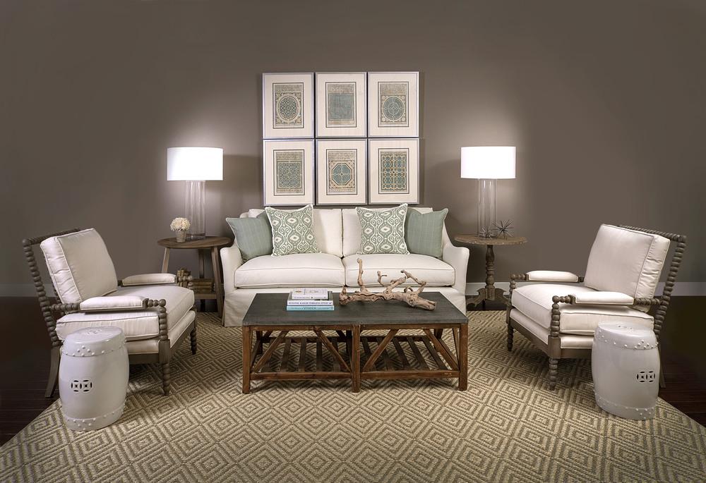 Living Room 5c.jpg