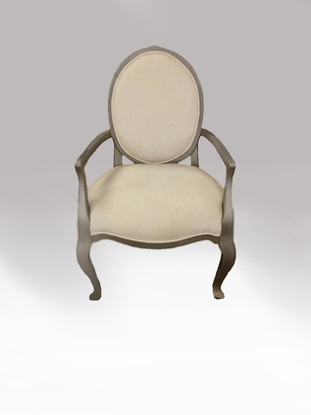 Arm Chair 3.jpg