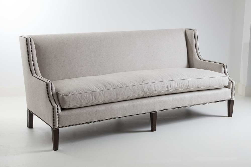 sofa 0736.jpg