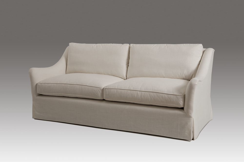 Love Seat 2.jpg