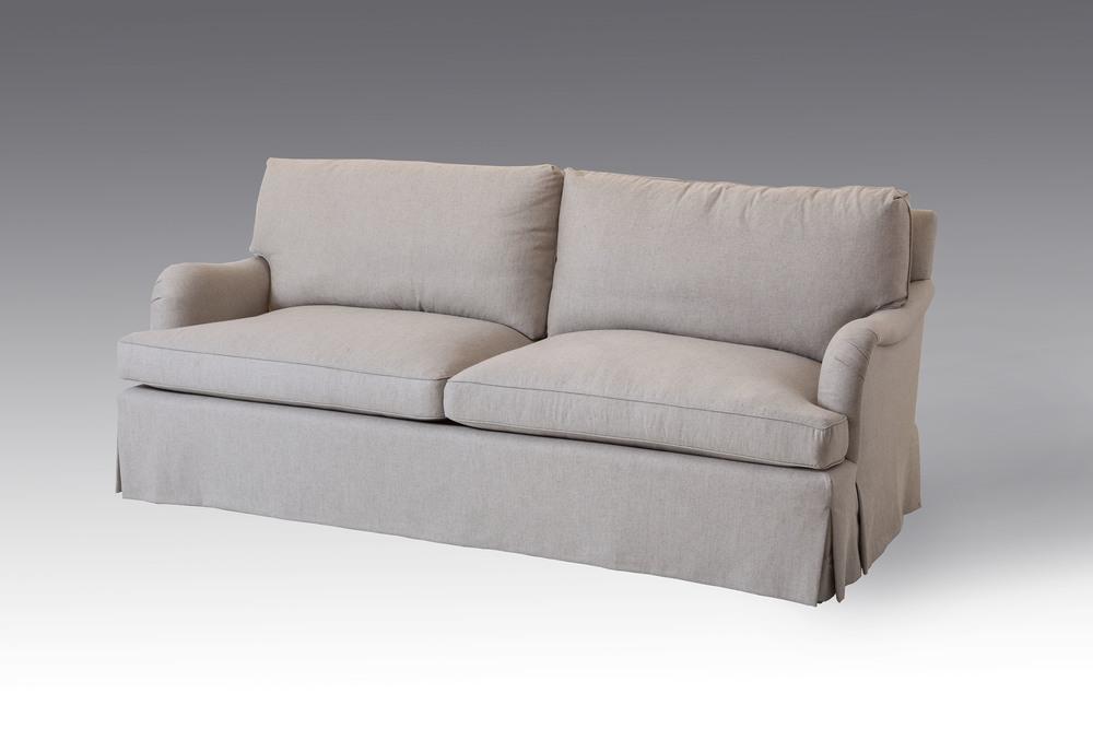 Love Seat 1b.jpg
