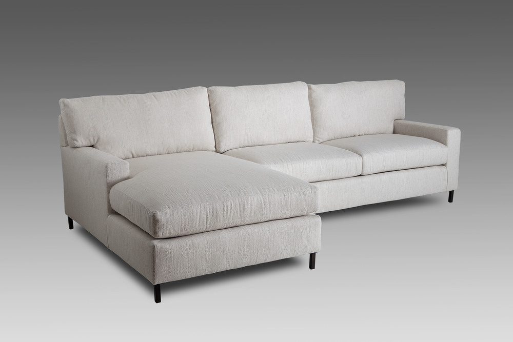 Sofa w Chaise.jpg