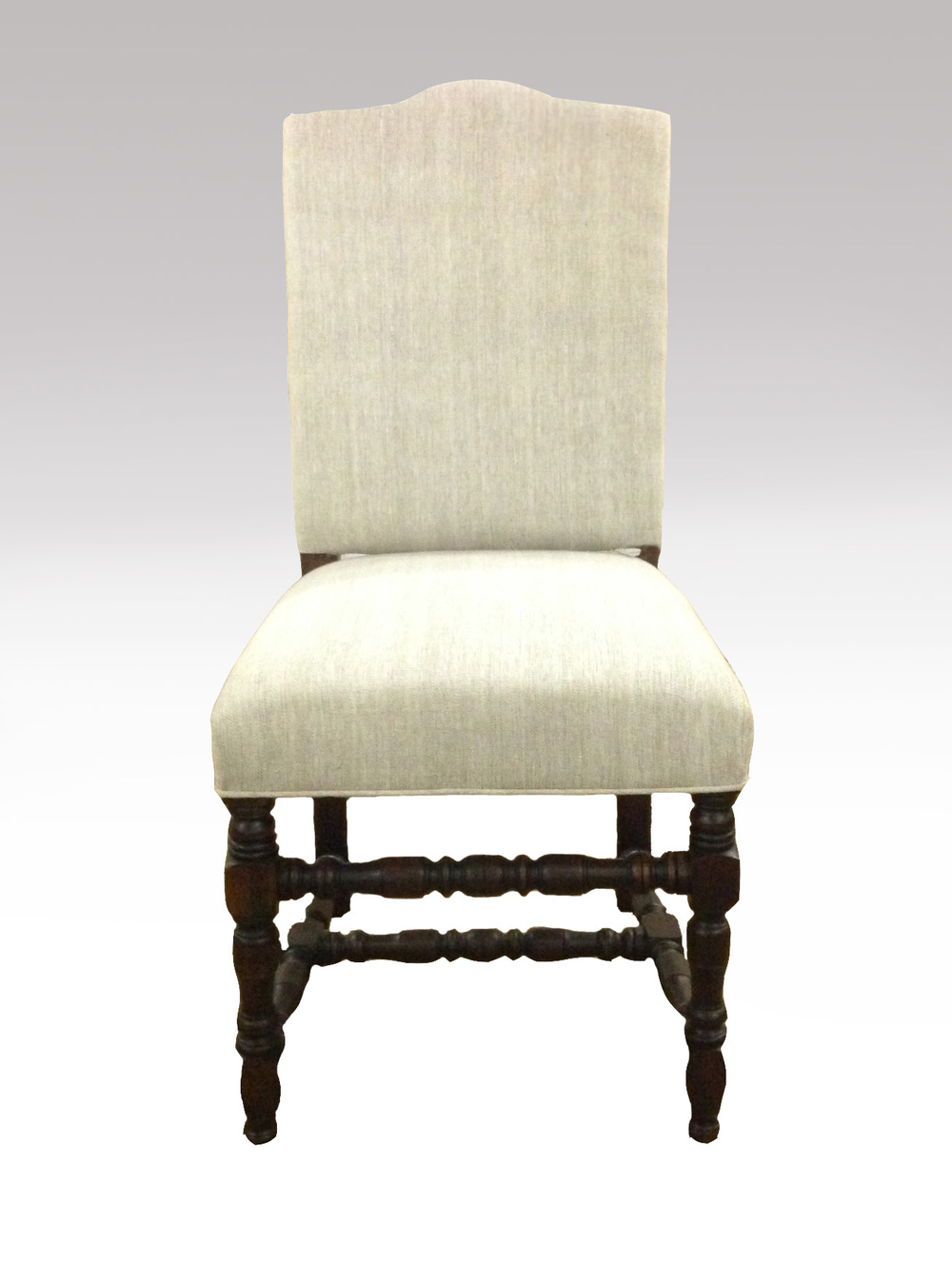 Dining chair 1.jpg